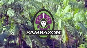 AçAÍ SAMBAZON: L'AçAÍ PIù BUONO AL MONDO!
