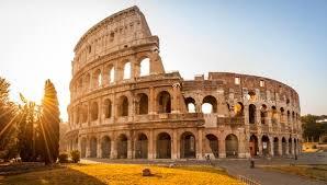 Acai berry: i migliori locali dove mangiarlo a Roma